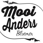 Mooi Anders Bloemen